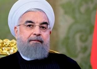 روحاني: على الدول الإسلامية مواجهة الإجراءات الأمريكية في فلسطين