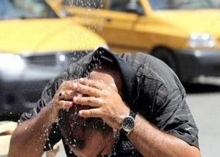 طقس الخميس شديد الحرارة على معظم الأنحاء.. والعظمى بالقاهرة 37