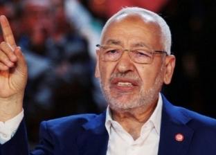 اتهامات لزعيم إخوان تونس بتشكيل جهاز أمن موازي داخل البرلمان