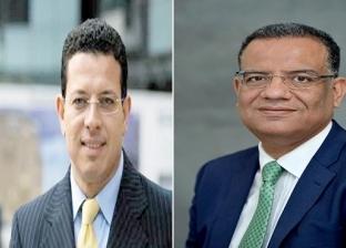 «شركاء منتدى إعلام مصر»: مبادرة تعيد ريادة مصر الإعلامية
