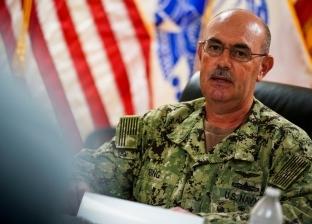 """بعد إقالة المسؤول عن """"جوانتانامو"""".. 7 معلومات عن المعتقل الأمريكي"""