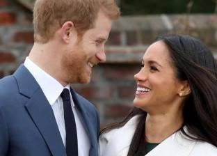 شقيق خطيبة الأمير هاري ينصحه بإلغاء الزواج: لا تناسبك