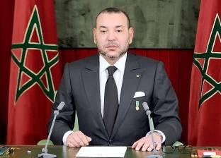 المغرب يرفض حكم المحكمة الأوروبية بشأن حظر الأسلحة على الرياض