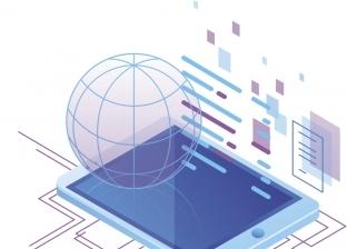 """""""الاتصالات"""": تعميم 3 خدمات حكومية إلكترونيا بالمحافظات يناير المقبل"""