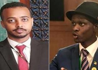 متحدثو «محاكاة القمة الأفريقية»: التوصيات ستدفع القارة والمنطقة للأمام
