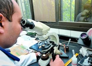 «معركة السل»: خطة حكومية للقضاء على «فلول المرض» بالمجان