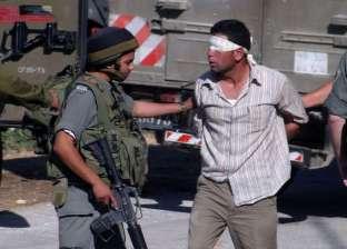 ثاني أقدم أسير في العالم يدخل عامه السادس والثلاثين في سجون الاحتلال