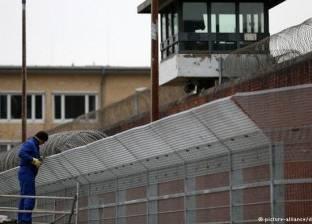 """سجناء ألمان يهربون من """"سجن الإعدام النازي"""" بحيلة """"سينمائية"""""""