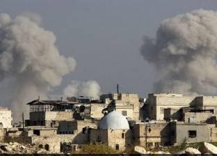 وزارة الدفاع الروسية تطلق بثا مباشرا لمراقبة الهدنة في حلب