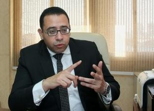 مقرِّر «القومى للسكان»: المصريون ينجبون كل عام نصف عدد المواليد الجدد فى 47 دولة تمثل قارة أوروبا بأكملها