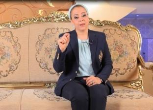 حكايات نهاد.. السيدة ليلى بنت عبدالله أول معلمة في الإسلام