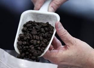 لهذه الأسباب.. كوريا الجنوبية تحظر بيع القهوة في مدارسها