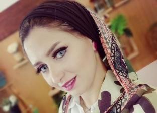 الحجاب أشكال وألوان: مصرى وخليجى وسورى وتركى