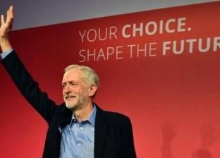 """تسريب فيديو لزعيم حزب العمال البريطاني يتهم """"BBC"""" بالانحياز لإسرائيل"""