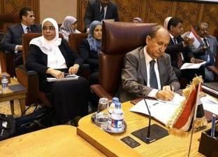 وزير التجارة: إعداد اتفاقية استثمار عربية جديدة تلائم التطورات الدولية