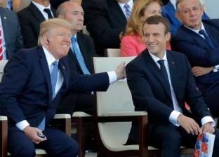 فرنسا: نتعرض لضغوط أمريكية هائلة حول الآلية الأوروبية للتجارة مع إيران