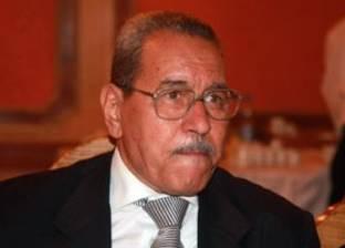 بالفيديو| محمدي قنصوة: البرلمان المقبل ليس معرضا للحل