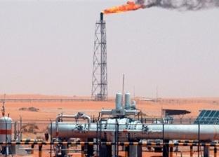 أستاذ بترول: مصر تنتج 7 مليارات متر مكعب من الغاز سنويا