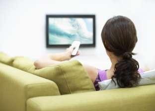 أجهزة التلفاز تراقب البشر في أمريكا