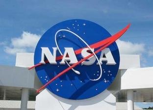 """احتفالا بمرور 61 عاما على إنشائها.. أبرز بعثات """"ناسا"""" الفضائية"""