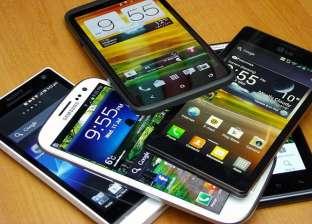 6 أسباب تدفعك لشراء هاتف جديد.. تعرف عليها
