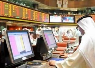 بورصات دول الخليج تتراجع بعد تعرض سفن تجارية سعودية لعمليات تخريب
