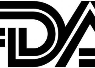 """""""الغذاء والدواء الأمريكية"""" توافق على اختبار جديد لتشخيص حالات الحساسية"""