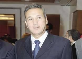 """رئيس """"بنك مصر"""" لـ""""الوطن"""": خفض أسعار الفائدة لصالح الدولة والمستثمر"""