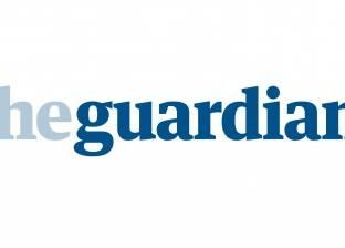 إحالة دعوى غلق مكتب صحيفة الجارديان البريطانية بالقاهرة للمفوضين