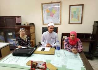 """""""رأي الدين في تنظيم الأسرة"""".. ندوة بمركز النيل للإعلام في طنطا"""