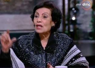 """رجاء حسين ضيفة """"صوت العرب"""".. الليلة"""