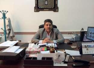 تكليفات جديدة لبعض الأطباء للعمل مديري إدارات ومستشفيات بجنوب سيناء