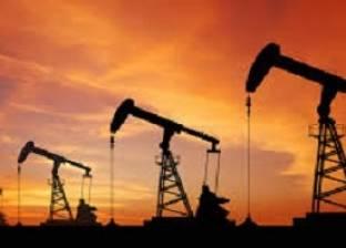 استقرار أسعار النفط عالميا بدعم من انخفاض مخزونات الخام