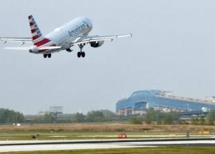 """منع بعض الأجهزة على متن الطائرات.. أزمة جديدة لـ""""أبل"""""""