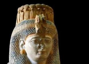 متحف الغردقة.. 1000 قطعة أثرية تحكي تاريخ البحر الأحمر