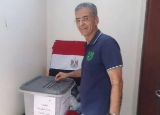 سفير مصر بأستراليا: أبناء الجاليات المصرية يقفون داعمين لوطنهم