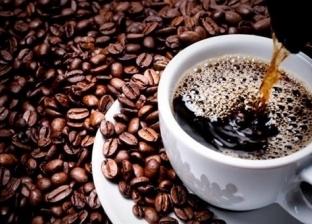 طائرة أمريكية تحول مسارها بسبب عطل في ماكينة القهوة