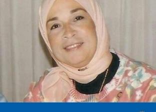 «روتاري الإسكندرية»: ظهور «DNA» فقيدة النادي الثانية في «محطة مصر»