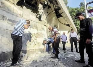 «الإخوان» تتبنى تفجير قنبلتين بالقرب من مديرية أمن أسيوط