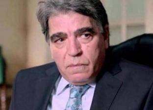 """""""مهرجان القاهرة السينمائي"""" ينعى محمود الجندي"""
