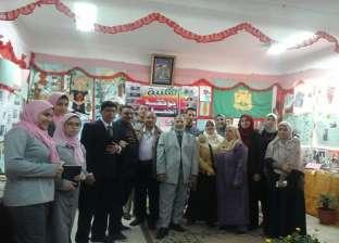 لمعلمي الإنجليزية.. برنامج جديد من المجلس البريطاني بالقاهرة لتطويرهم