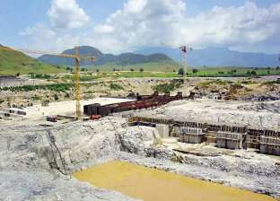 """من """"جمعيات خيرية"""".. سندات بـ50 مليون بر إثيوبي لدعم بناء سد النهضة"""