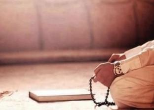 مواقيت الصلاة في القاهرة اليوم الثلاثاء 18 ديسمبر