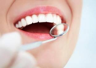 """ابتكار مادة """"هلامية"""" تجدد مينا الأسنان"""