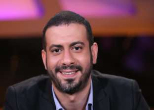 """محمد فراج يبدأ تصوير """"الممر"""" مع شريف عرفة خلال أيام"""