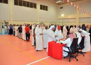 أعلى نسبة تصويت.. أرقام في الانتخابات النيابية البحرينية