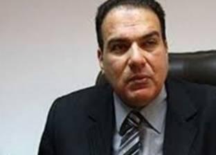 لجنة إدارة أملاك الإخوان: التحفظ على أموال نقيب الصيادلة السابق