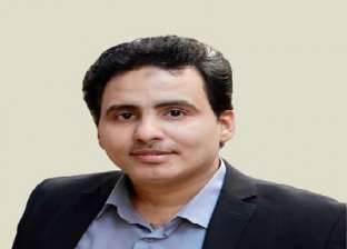 عبدالعزيز غالب القدسى يكتب: مصر.. الوجدان والقلب الكبير