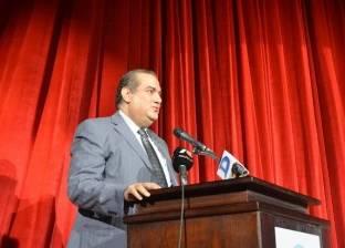 """""""تحيا مصر"""": سنقضي على فيروس """"سي"""".. والرئيس طالبنا بتطوير القرى الفقيرة"""
