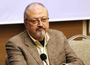 """""""الخارجية المصرية"""" تعلق على بيان النائب العام السعودي في قضية """"خاشقجي"""""""